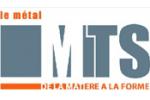 981490606138mts_le_metal_logo_min.png