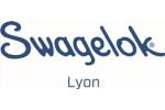 991454592165swagelok_lyon_logo_min.png