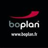 991486571746boplan_logo_min.png