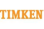 991490284515timken_logo_min.png