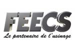 991491464996feecs_logo_min.png