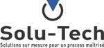 SOLU_TECH.jpg