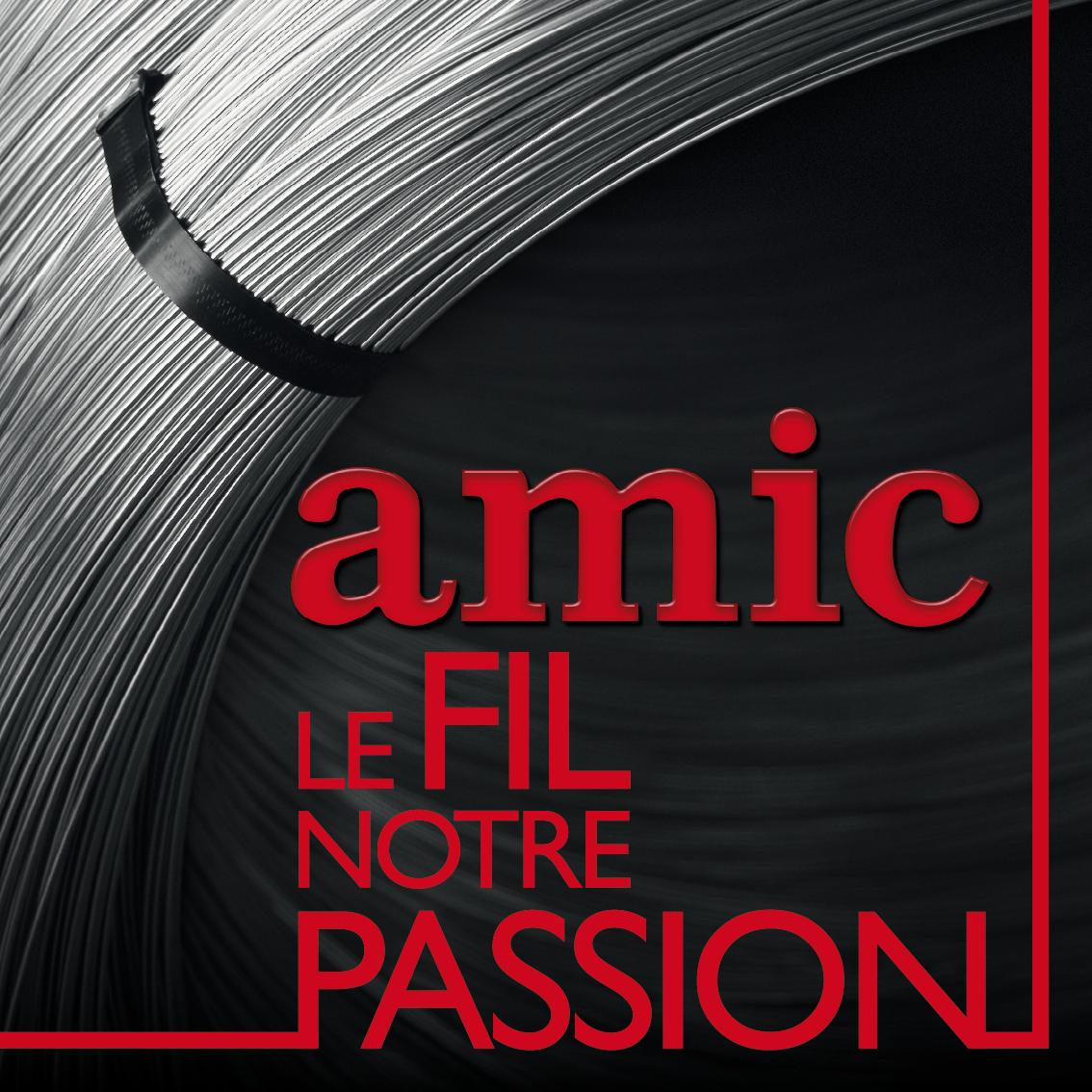 photo - AMIC