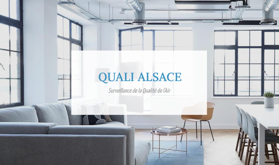 photo - QUALI ALSACE
