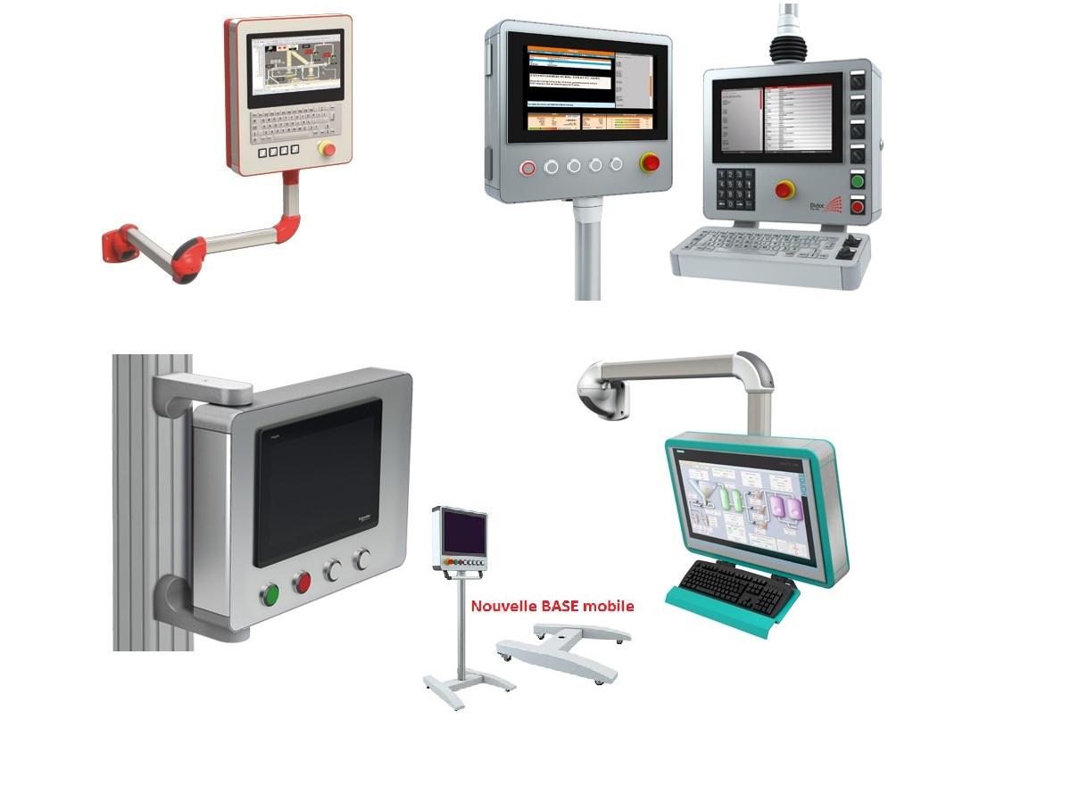 photo - ROLEC Gehause Systeme GmbH