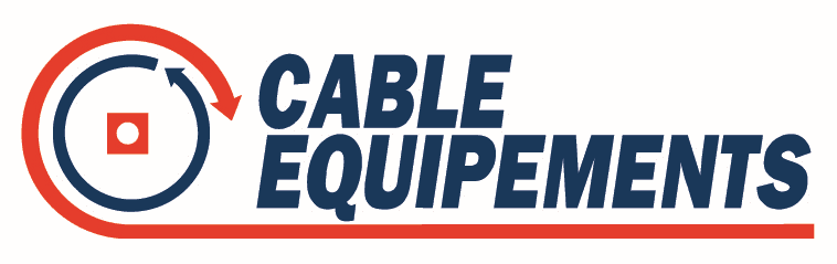 photo - CABLE EQUIPEMENTS