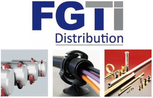photo - FGTI