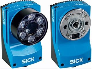 SICK - InspectorP63x