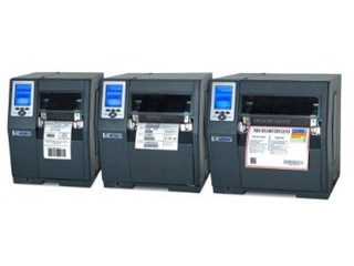 ETICONCEPT - IMPRIMANTES TRANSFERT THERMIQUE Datamax Imprimante H-Class