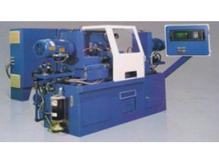 HANSSEN MACHINE TOOLS - Machines d'usinage pour les tubes
