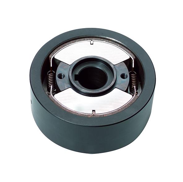 SUCO VSE FRANCE - Embrayages et freins centrifuges, de Suco