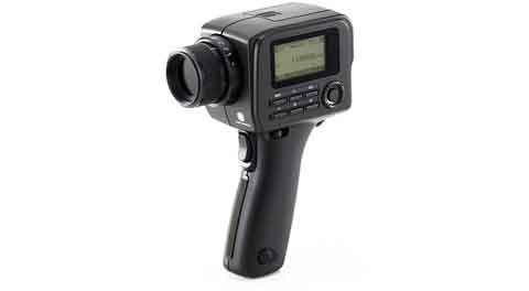 KONICA MINOLTA SENSING - Photomètres LS-150 et LS-160
