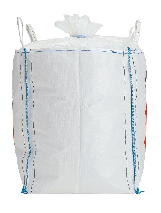 AGRIJUTE DUMARCHE - Conteneurs souples (Big Bags)
