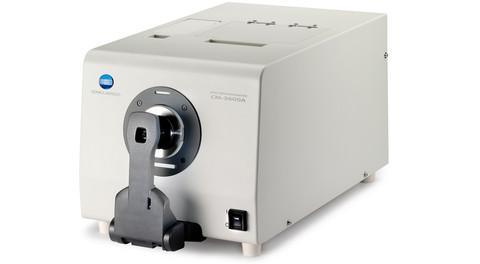 KONICA MINOLTA SENSING - Spectrophotomètre de table CM-3600A