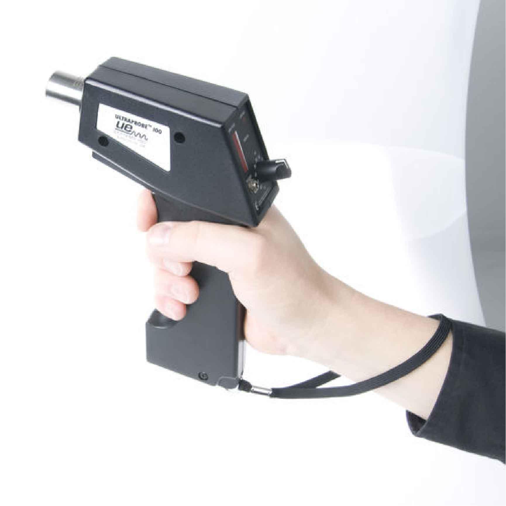 UE SYSTEMS - Ultraprobe 100S-P