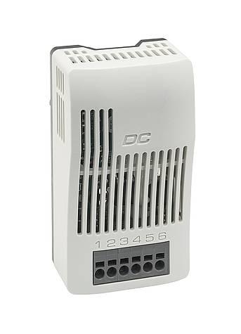STEGO - Le DCM010 Relais Electronique