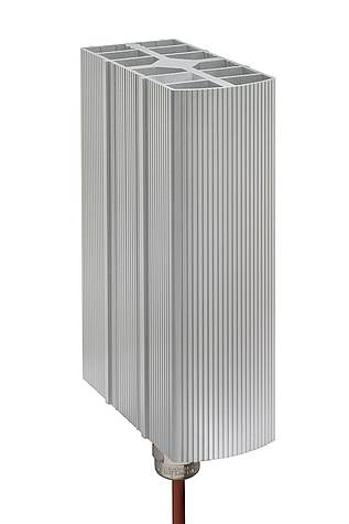 STEGO - Réssistance chauffante anti - déflagrante T3 T4 T5