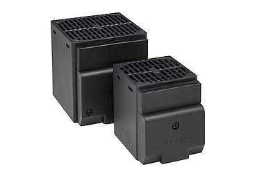 STEGO - CS / CSL 028 Résistance chauffante compacte à air pulsé de 150 à 400 W