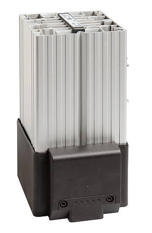 STEGO - HGL046 Résistance chauffante à air pulsé de 250 à 400 W