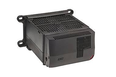STEGO - DCR 030 / 130 Résistance chauffante DC haute performance à air pulsé de 200 à 600 W