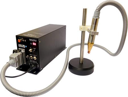 AMG Solution - PlasmaTEC-X-OEM, traitement de surface plasma atmosphérique compact