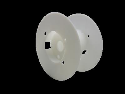 CABLE EQUIPEMENTS - Bobines et Tourets - Plastique ø160mm