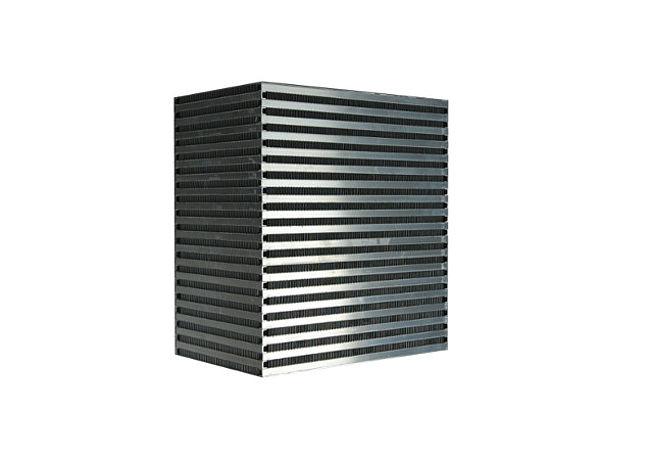 AKG - Refroidisseur pour armoire de distribution