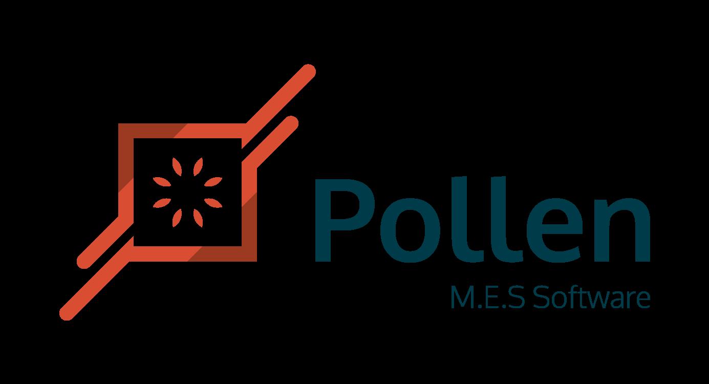 POLLEN M.E.S