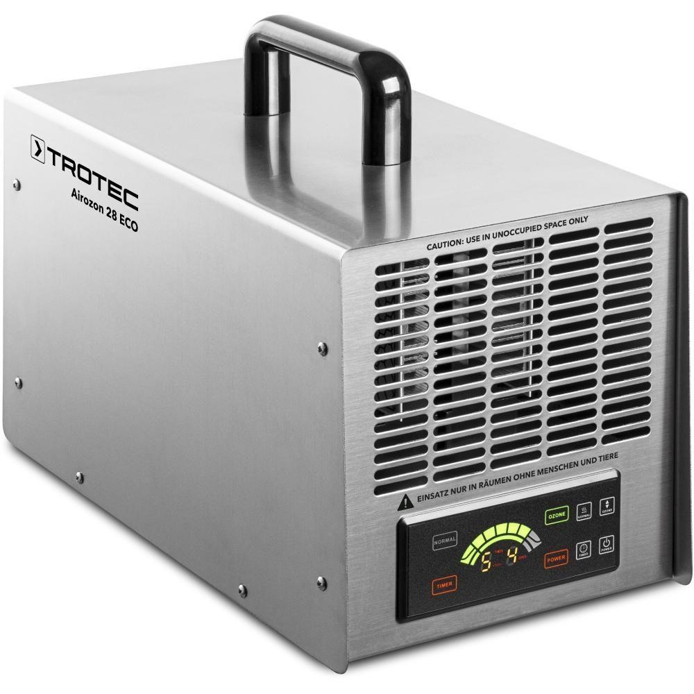 Generateur d'ozone Airozon(r) 28 ECO
