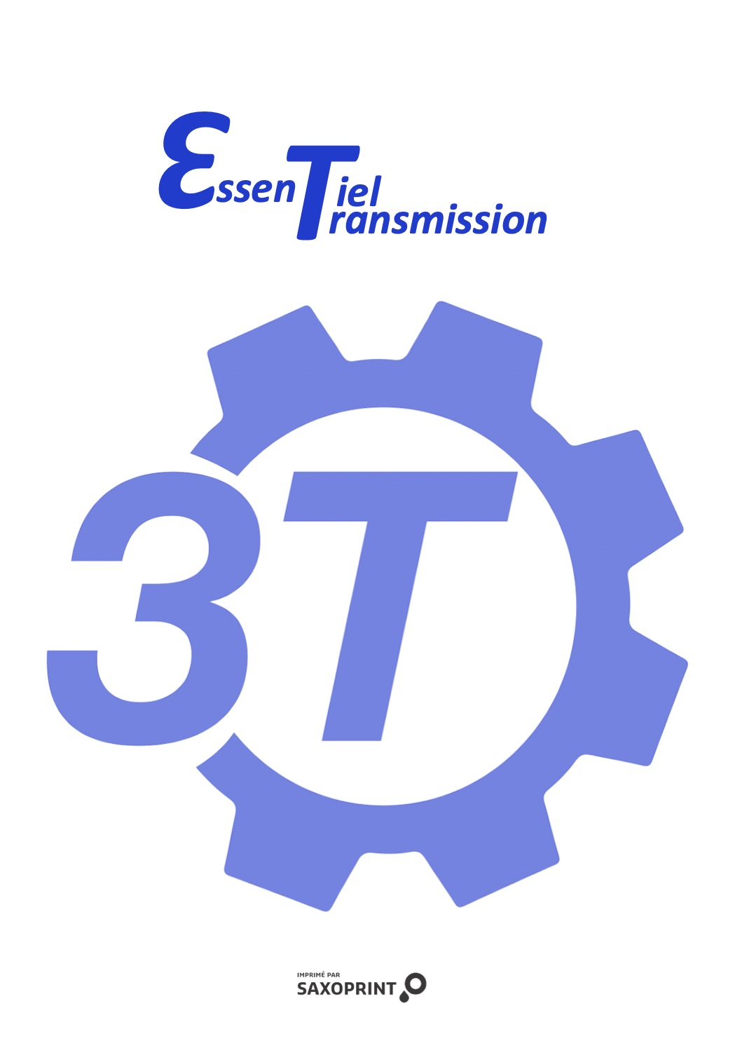 3Transmissions | Catalogue Transmission Composants Transmission Mécanique, l'Essentiel de la Transmission pour des solutions à presque toutes les applications de transmission