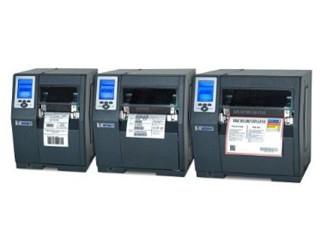 ETICONCEPT - Imprimantes industrielles H-Class de Datamax