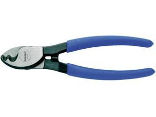 KLAUKE FRANCE - Coupes câbles pour cuivre et aluminium K118