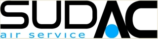 SUDAC AIR SERVICE - Production d'air comprimé