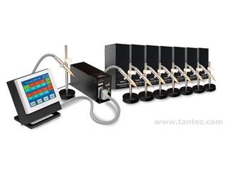 AMG Solution - PlasmaTEC-X, traitement Plasma atmosphérique pour augmenter la tension de surface