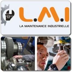 CHANDIOUX ENGRENAGES - Spécialiste en réparation de réducteurs et de moto-réducteurs Sarl LMI