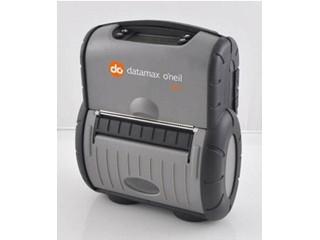 ETICONCEPT - Imprimantes portables RL 3 & RL 4