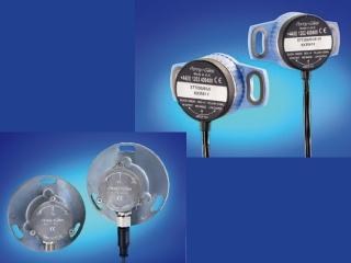 WIMESURE - Inclinomètre de la série STT